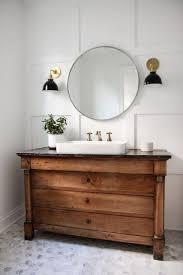 bathroom metal bathroom mirror western bathroom mirrors wooden