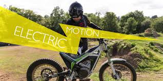 motocross bikes for sale in scotland electric motion trf