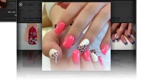todays nail spa in simi valley ca 93065 487 youtube