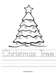 feliz navidad worksheet twisty noodle christmas pinterest