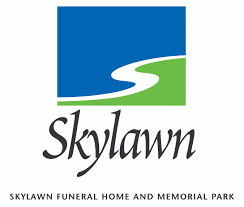 home skylawn memorial park funeral cremation cremation