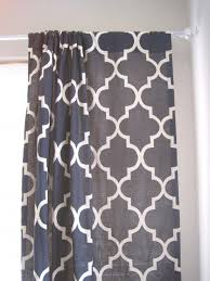 Navy And Grey Curtains Navy And Grey Curtains And Navy And Grey Curtains Curtain