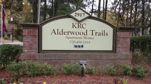 krc alderwood trails apartments for rent in atlanta ga forrent com