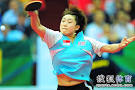 Beyond Standard Model: Feng Tianwei brought down the Great Wall in ...