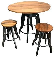 round bistro table set indoor bistro table and chair indoor white wicker bistro set white