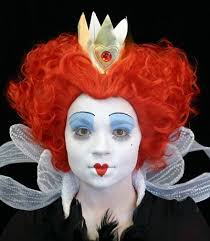 professional theatrical makeup 14 best character makeup images on character makeup