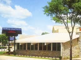 milwaukee funeral homes northwest funeral chapel milwaukee wi legacy