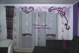 Schlafzimmerfenster Dekorieren Fenster Dekorieren Mit Gardinen Great Fenster Dekorieren Mit