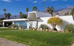 mid century homes sunmor estates midcentury home tour u2013 modernism week