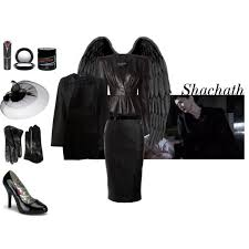 American Horror Story Halloween Costume Ideas 25 Angel Death Costume Ideas Angel