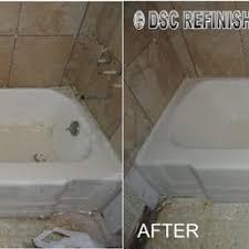 Bathtub Refinishing Florida Bathtub Refinishing Learn More When It Comes To Bath Or Kitchen
