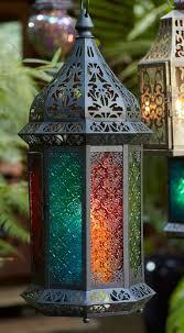 Moroccan Patio Furniture Sets Beautiful Patio Ideas Wrought Iron Patio Furniture As Patio