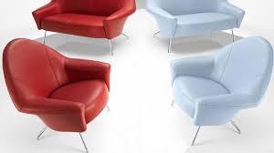 canap et fauteuils les fauteuils et canapés 770 alliance du classique et du moderne