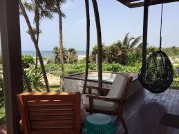 tulum travel guide honeymoon wedding getaway tips venuelust