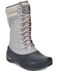ugg sale at macys ugg s viki waterproof cold weather boots boots shoes