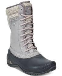 ugg adirondack boot ii s cold weather boots ugg s adirondack ii cold weather boots boots shoes macy s