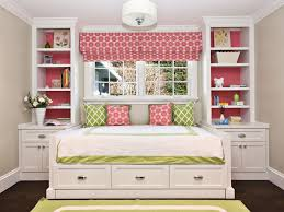 Storage For Kids Rooms Interior Design - Kids rooms pictures