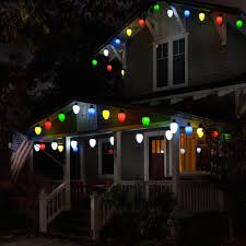 Led Christmas Light Projector by Decor U2014 Tech Influencer And Notable Technology Speaker U2013 Katie