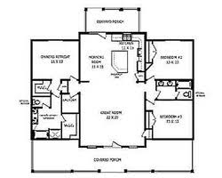 single house plans without garage innovation idea 8 no house plans with garage single level without