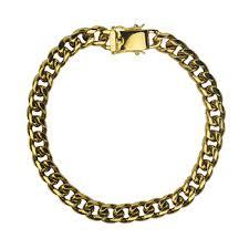 gold bracelet chain design images Missjewelry 14k new tanishq gold bracelet chain designs for men jpg