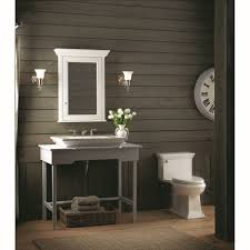 kohler k 2269 8 0 memoirs white pedestal bowl only bathroom