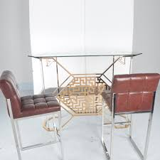 Modern Simple Office Table Simple Office Table Simple Office Table Suppliers And