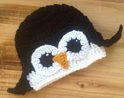 Halloween Penguin Costume Penguin Costume Etsy