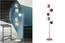 Teal Floor Lamps When Modern Floor Lamps Are Much More Than Lighting Fixtures