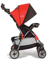 Kolcraft Umbrella Stroller With Canopy by Kolcraft Cloud Plus Lightweight Stroller 35 Unique Decoration And