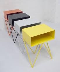 Yellow Side Table Uk Nu Rise Jpg Luxury Modern Occasional Tables Designlush