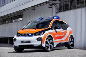 renault dezir wallpaper wallpaper bmw i3 electric cars rettmobil 2016 safety car cars
