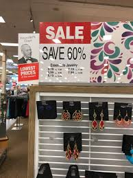 fred meyer jewelers black friday sale my fred meyer founder u0027s day sale shopping trip unadvertised finds