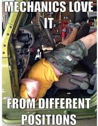 Funny Mechanic Memes - 92 best automotive tech humor images on pinterest funny stuff