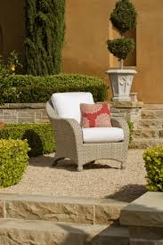 Tropicana Outdoor Furniture by 15 Best Cast Aluminum Patio Furniture Images On Pinterest