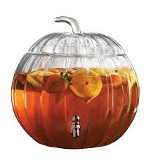 halloween punch bowl set amazon com punch bowls home u0026 kitchen