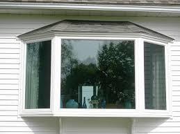 bay window interior trim ideas exterior catchy design at furniture