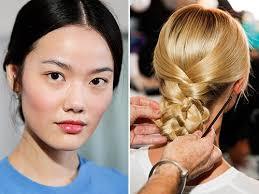 hair makeup bridal hair and makeup inspiration