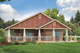 Cottage House Plans Cottage House Plans Cadence 30 807 Associated Designs