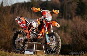 ktm parts and accessories fast free shipping u2013 ktm twins