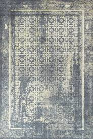 Brown And Gray Area Rug 167 Best Floors Walls And Rugs Images On Pinterest Area Rugs
