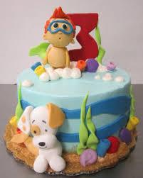 boys birthday boys birthday celebrating cake boutique