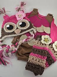 Etsy Infant Halloween Costume Baby Bird Owl Halloween Costume Carter U0027s Etsy Newborn 0 3