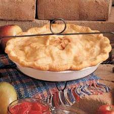 Diabetic Recipes For Thanksgiving Sugar Free Apple Pie Recipe Sugar Free Apple Pie Apple Pie