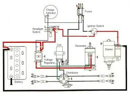 ignition switch wiring diagram headlight wmuszop print delux 1957