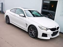 used bmw cars uk 14 best my car images on car bmw cars and cars