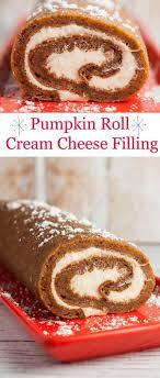best 25 pumpkin rolls ideas on thanksgiving deserts