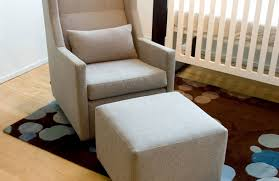Walmart Rocking Chairs Nursery Chair Gliders At Walmart Glider Rocker Rocking Chairs Nursery