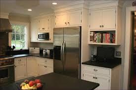 Cost Of Corian Per Square Foot Kitchen Room Marvelous Green Slate Countertops Black Kitchen
