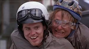 Dumb And Dumber Memes - dumb and dumber 1994 imdb