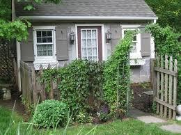 Grandma Backyard House Vignette Design Design Bucket List 7 Build A House From Scratch